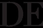 ATTITUDE Logotyp final